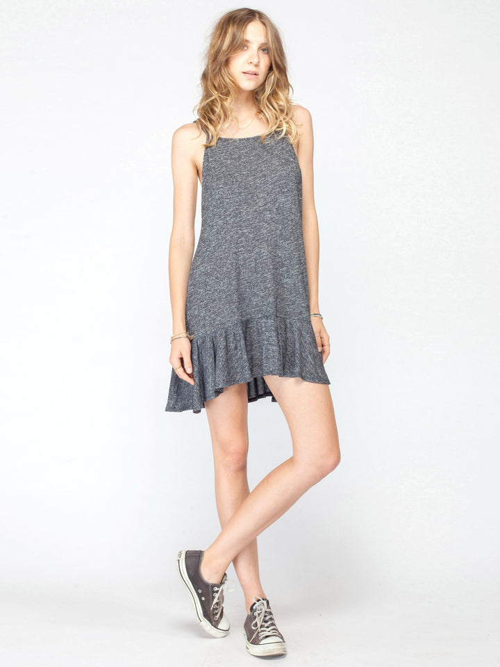 MARIPOSA DRESS - HEATHER BLACK - GFX173-303 - 1.jpeg
