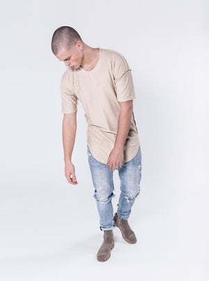 Alber-_Drop_Shoulder_-_Creme8_1024x1024.jpeg