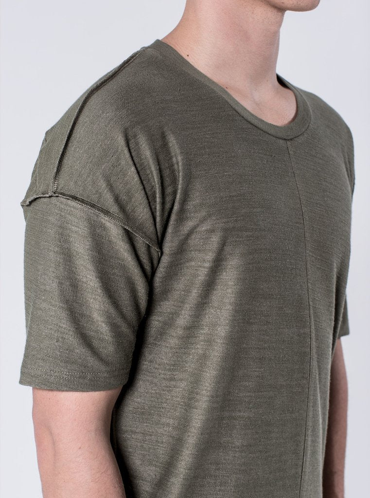 Alber-_Drop_Shoulder_-_Deep_Olive6_1024x1024.jpeg