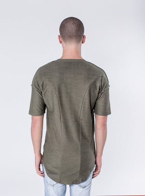 Alber-_Drop_Shoulder_-_Deep_Olive3_1024x1024.jpeg