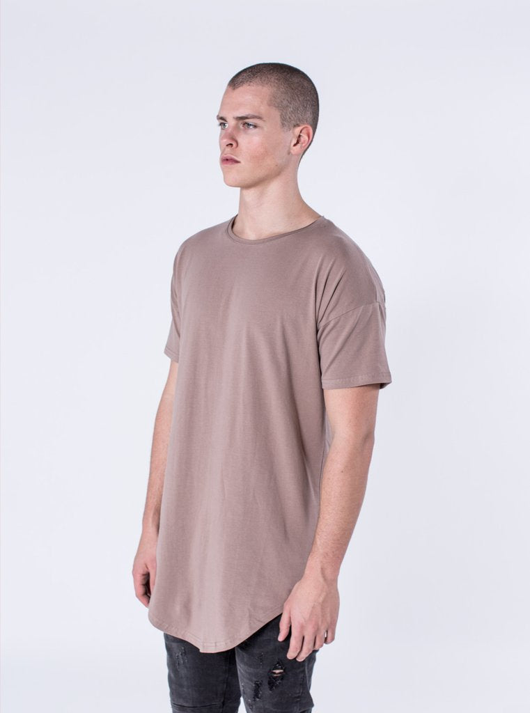 Essential_Drop_Shoulder_-_Muted_Tan5_1024x1024.jpeg