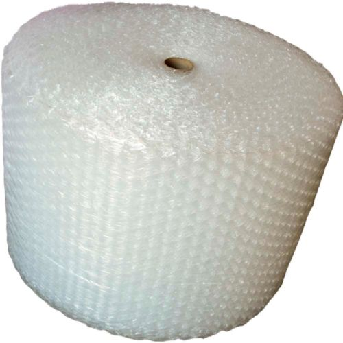 "Yens® 1/2""x 12"" Large Bubbles Perforated bubble + Wrap"