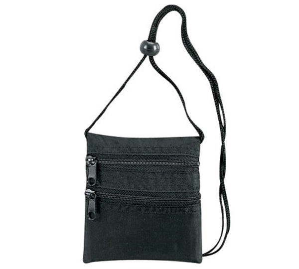 Yens Fantasybag Neck Wallet, NW-054