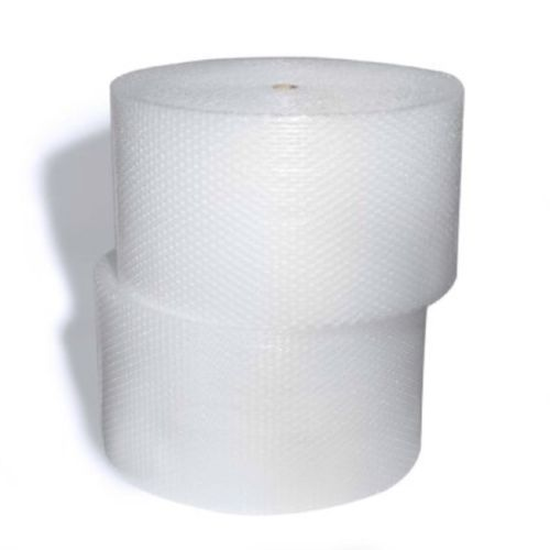 "Yens® 3/16""x 12"" Small Bubbles Perforated bubble + Wrap"