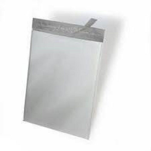 Yens® 250 pk White Poly Mailers 29 x 32 : M11