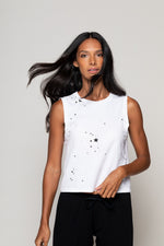 Constellation Tank Top