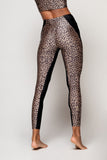 The Leopard Balance Legging