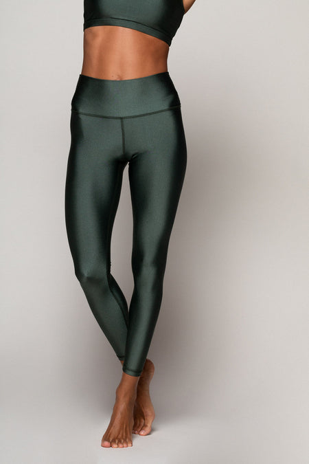 Black Lounge Pants Women