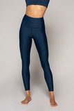 Luna High Rise Legging