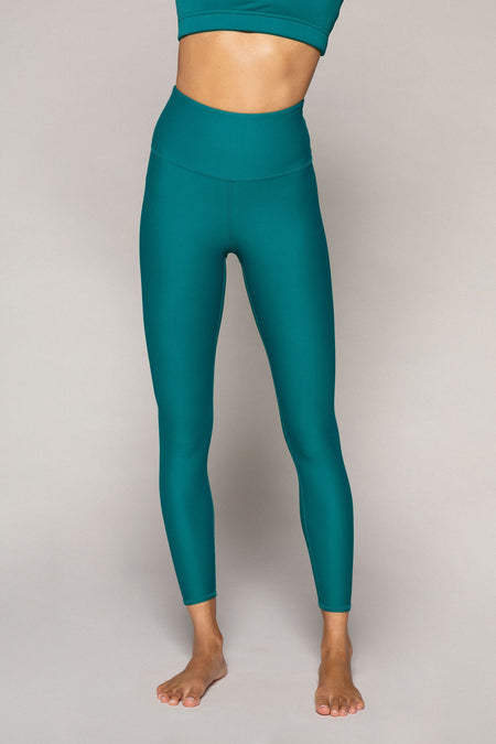 NEW* Nova Legging