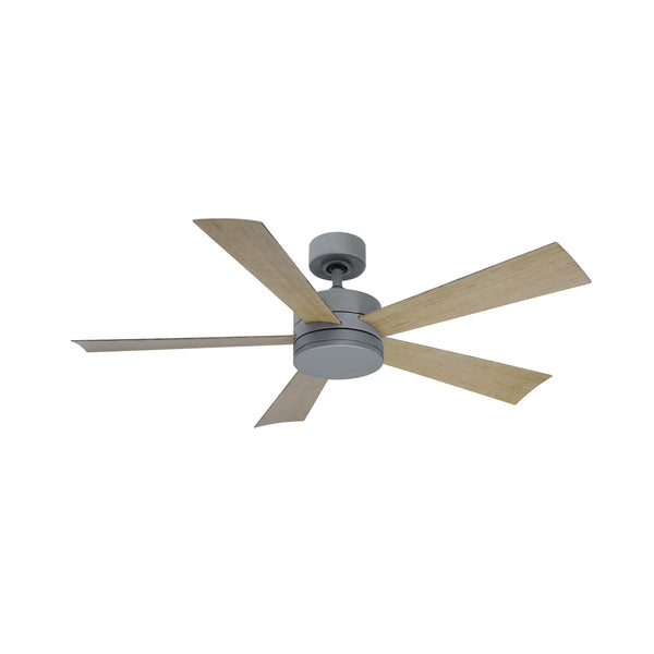 52 inch Wynd Ceiling Fan - Graphite Finish