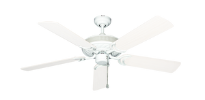 52 inch Atlantis - Outdoor ABS Blades - tropical-fan-company