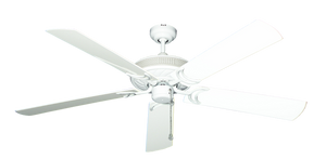 60 inch Atlantis - Outdoor ABS Blades - tropical-fan-company