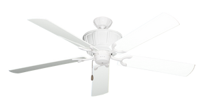 60 inch Centurion Outdoor Ceiling Fan - tropical-fan-company