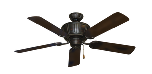 52 inch Centurion Outdoor Ceiling Fan - tropical-fan-company