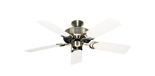 44 inch Dixie Belle - ABS Blades - tropical-fan-company