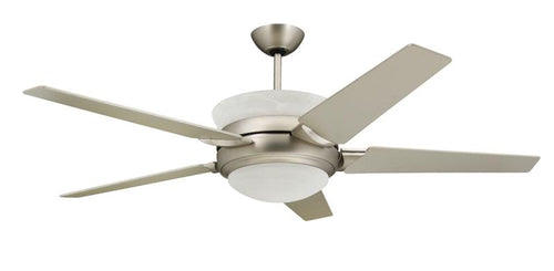 56 inch Sunrise Ceiling Fan with Up Light by TroposAir - tropical-fan-company