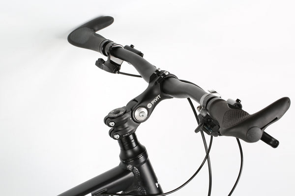 2019 Haro MTB PD4 Detail 2 df1398cb 6bb4 49d4 bfd2 2be4e59811fd.