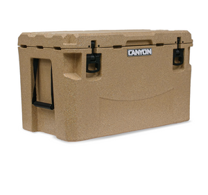 CANYON COOLERS PRO 66