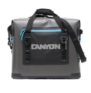 CANYON COOLERS NOMAD 30