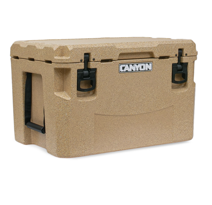 CANYON COOLERS PRO 45