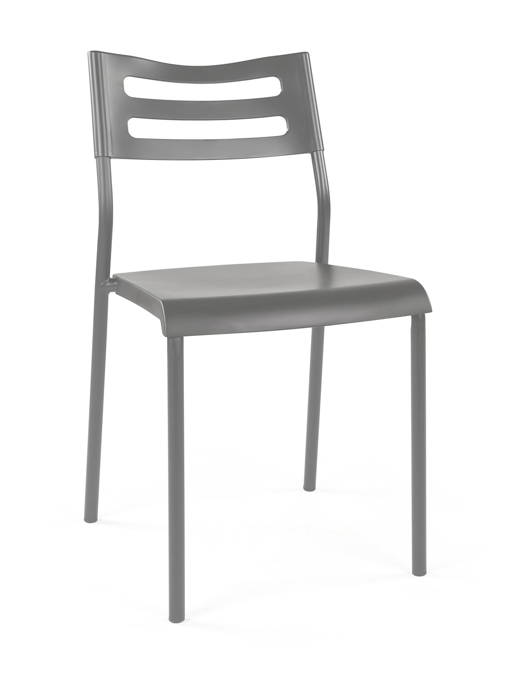 River Collection Chair