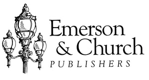 Emerson & Church