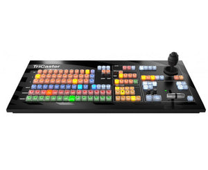 NewTek TriCaster TC1SP Small 14-Button Control Panel