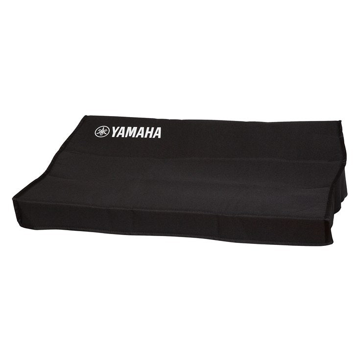 Yamaha TF5 Cover