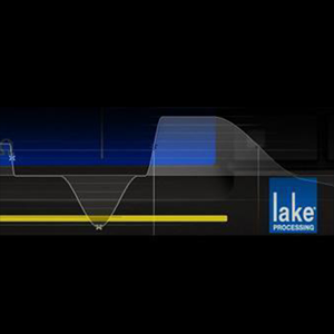 Lake Processing LM26 (Used)