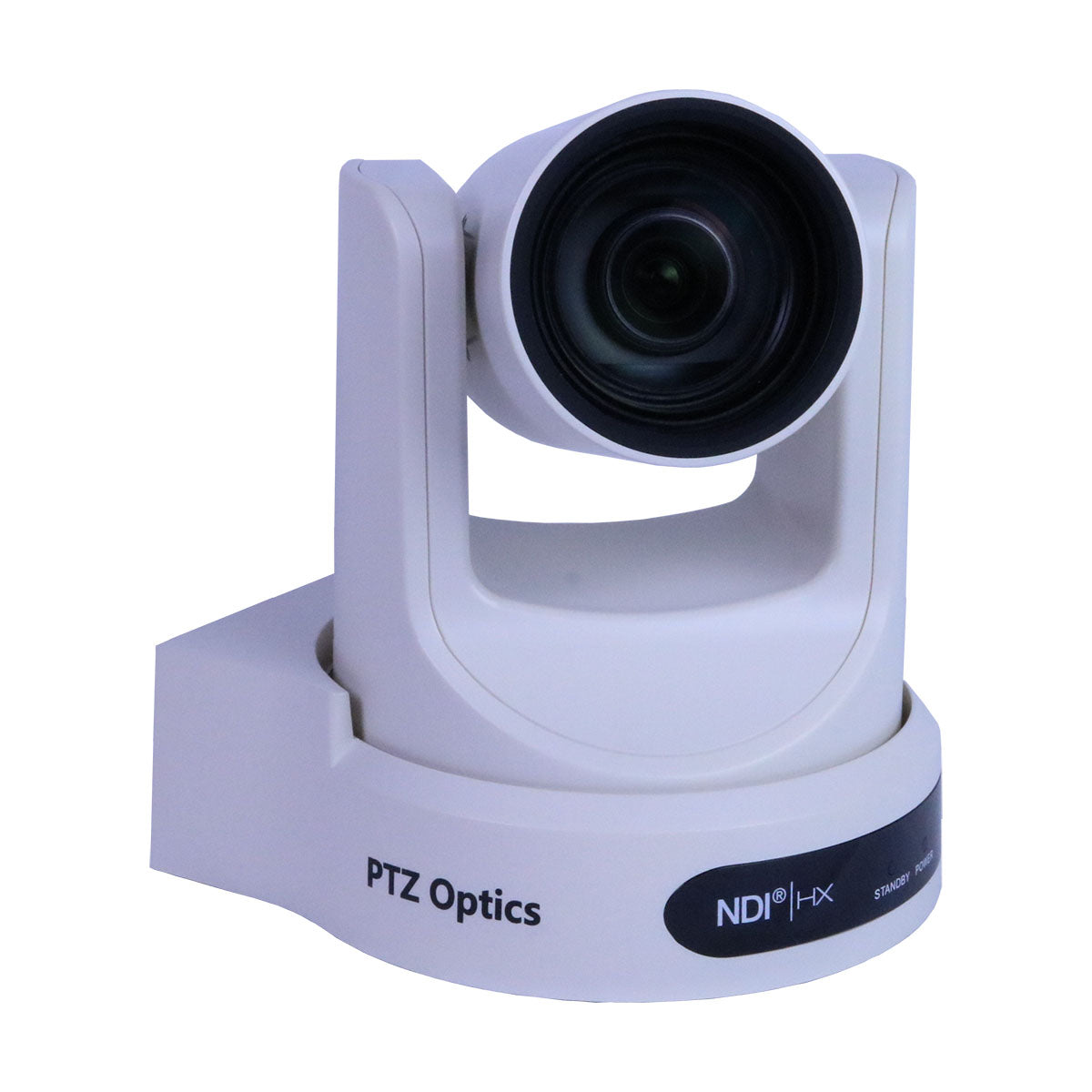 PTZ Optics PT30X NDI WH