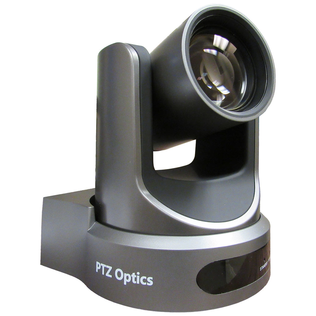 PTZ Optics PT30X SDI GY G2