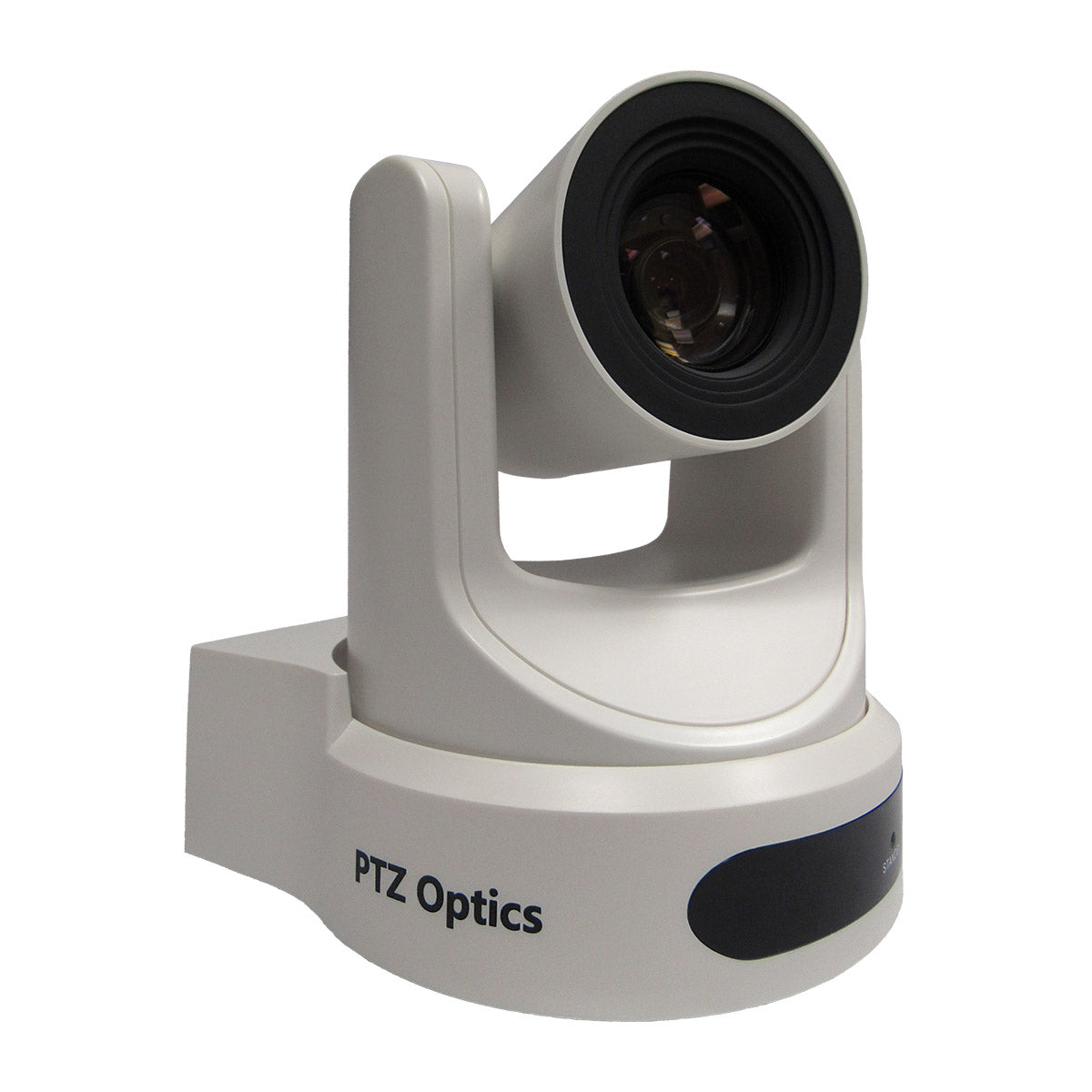 PTZ Optics PT12X USB WH G2