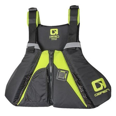 Stand up Paddle adult Vest O'brien