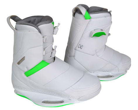 RONIX ONE Boot
