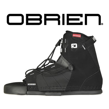 Wakeboard Bindings Access O'Brien