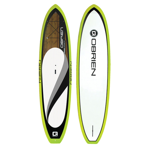 "Stand up Paddle Board 11.6"" O'brien Lacuna"