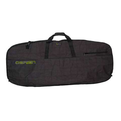 Kneeboard Case Bag Waterski O'Brien