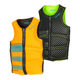 Vest Wakeboard NCGA Pro Serie Men O'Brien