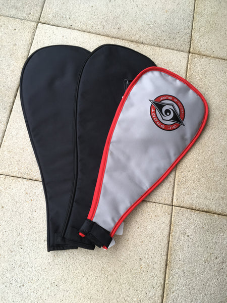 SUP Blade Cover Bag