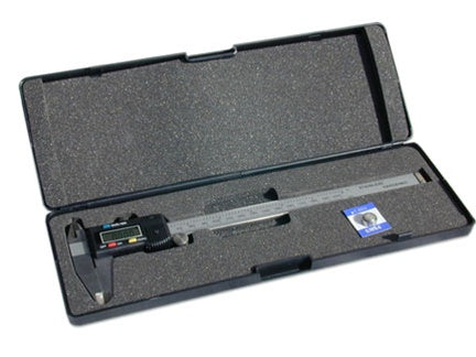 D3 DIGITAL Calipers