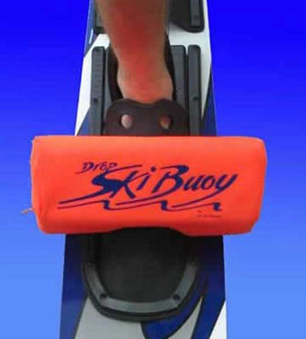 DROP SKI Buoys