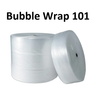 Bubble Wrap 101