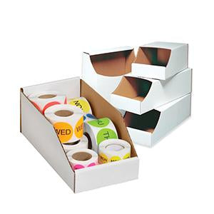 Shipping Supplies, Packaging and Packing Supplies Accessories