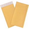 Kraft Bubble Mailers w/ Tear Strip