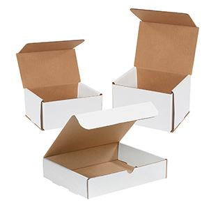89517beec51b Lowest Prices on Cardboard Boxes, Corrugated Mailers & More ...