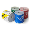 DOT And Hazmat Labels
