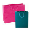 Eurotote Shopping Bags