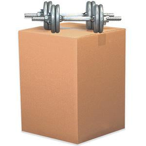 Lowest Prices on Cardboard Boxes, Corrugated Mailers & More