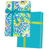 Mix And Match Gift Wrap